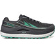 Altra W's Olympus 2 Shoes Charcoal/Peacock
